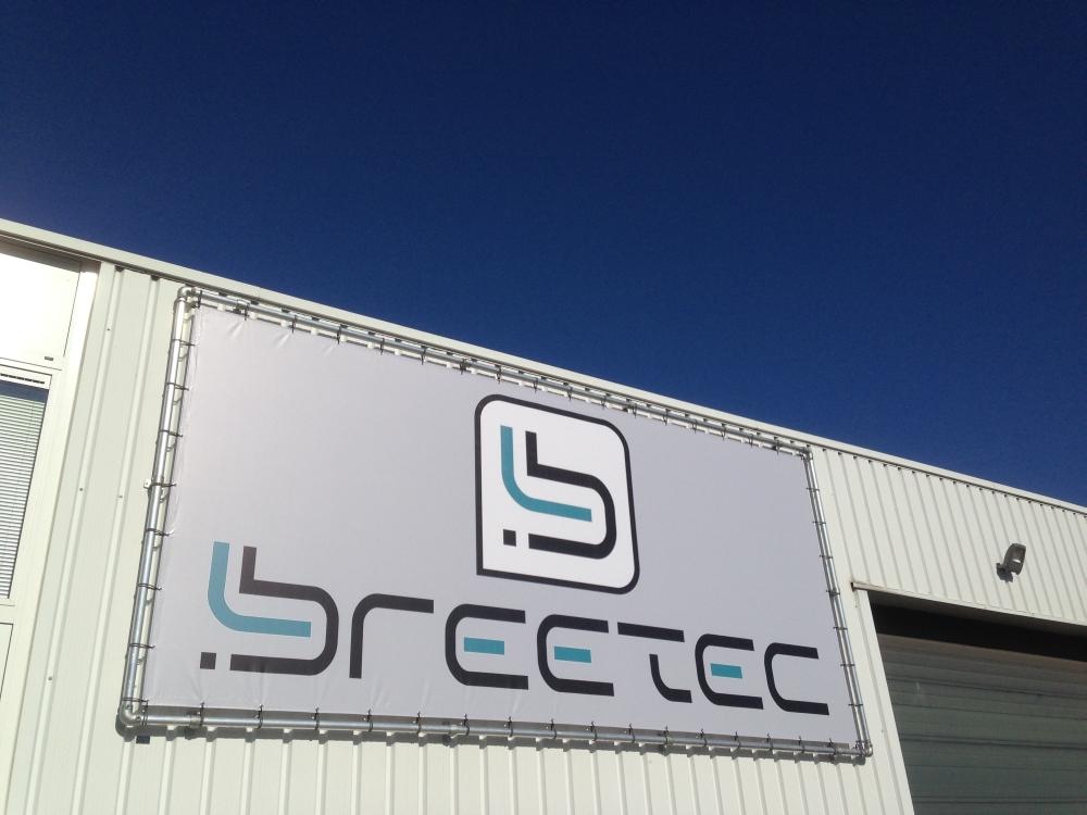 Breetec