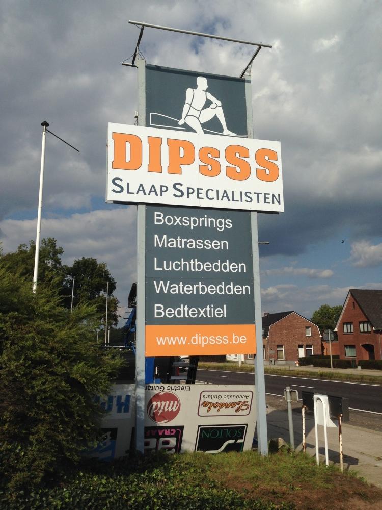 Dipsss