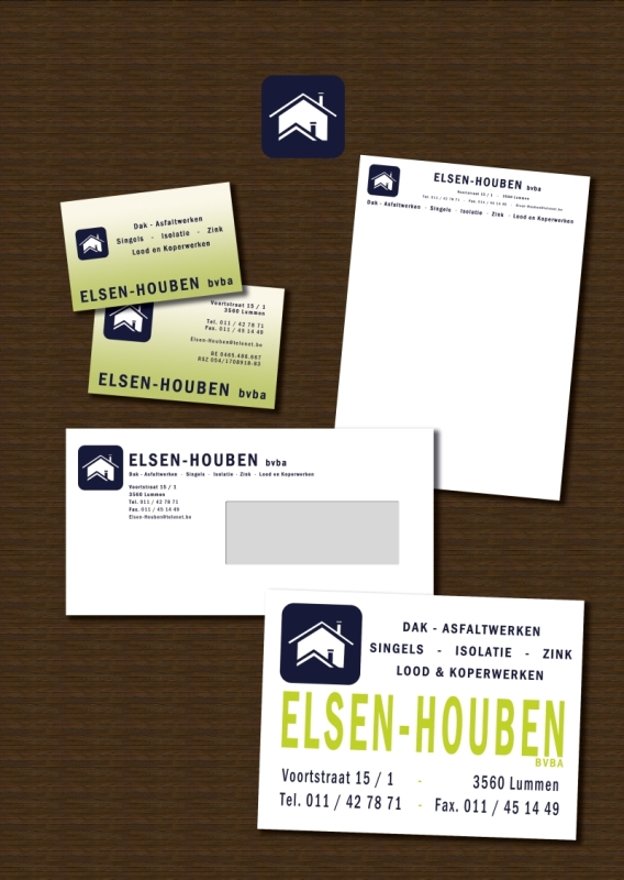 Elsen Houben