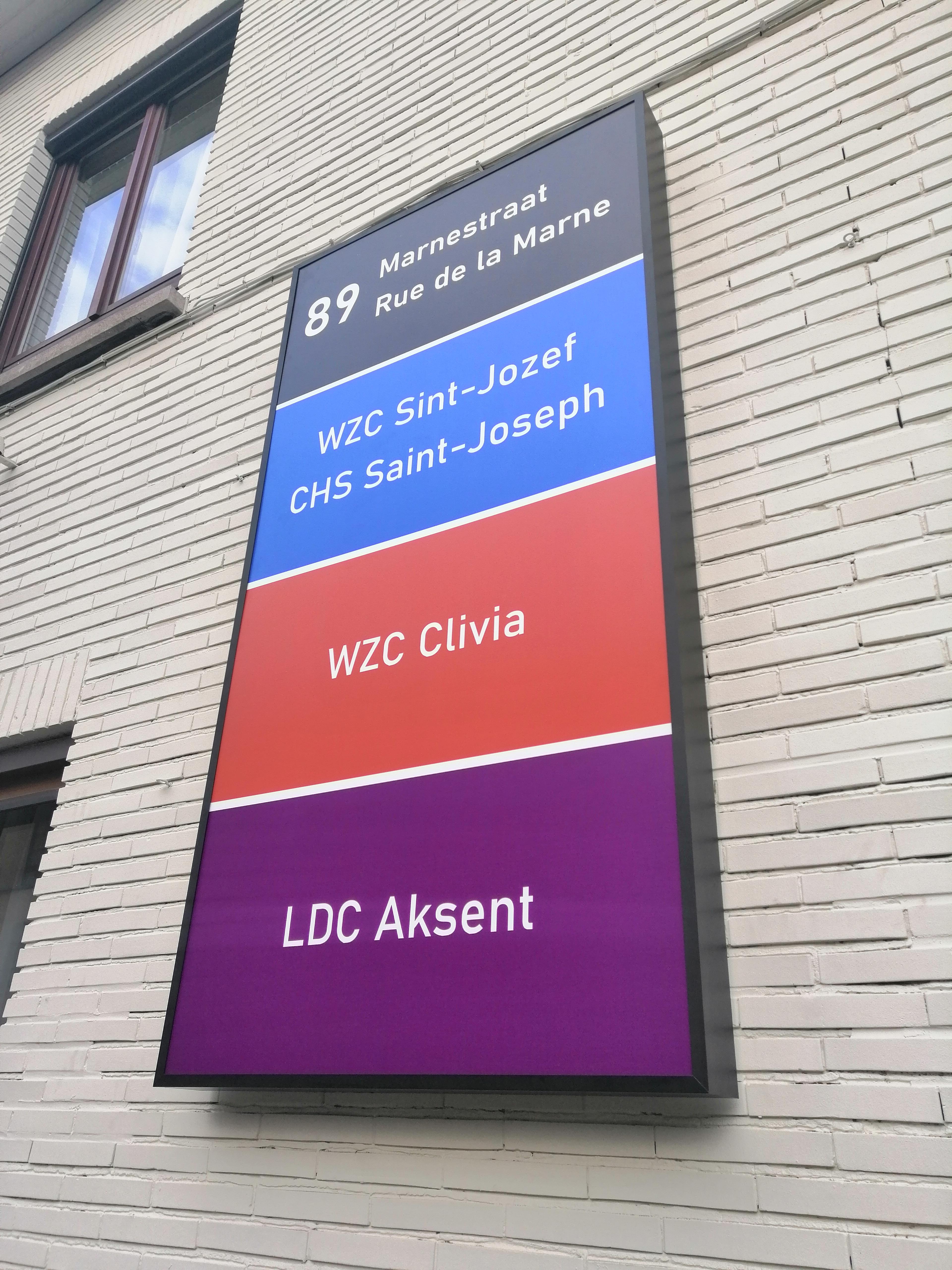 WZC Sint-Jozef