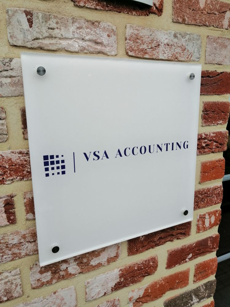 VSA Accounting