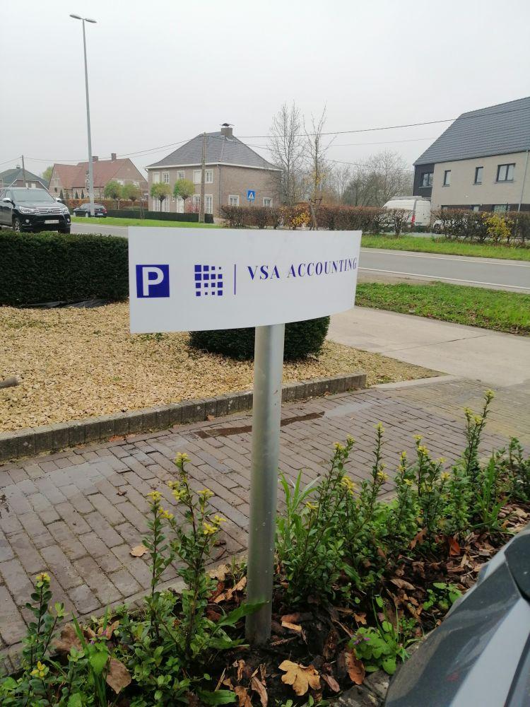 VSA Accountants